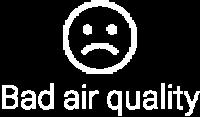air quality_Bad 2