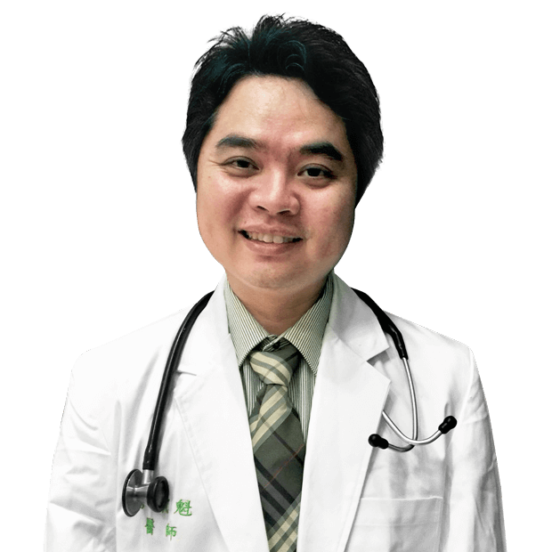 Dr. Weng