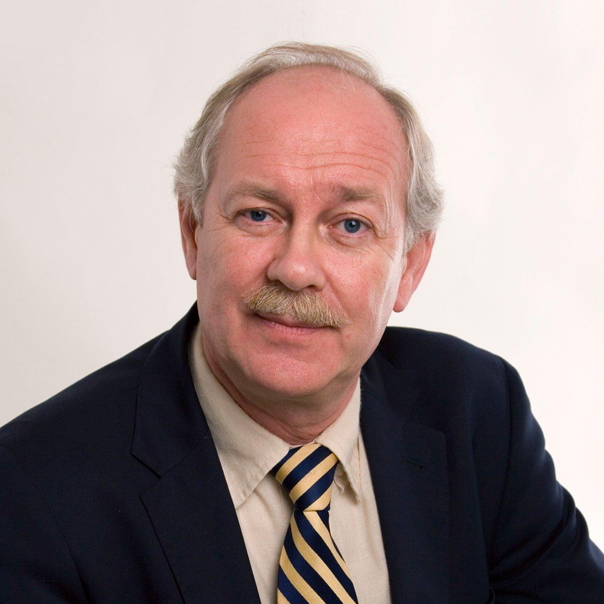 Dr. JG Bakker
