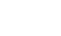 air quality_Bad 2