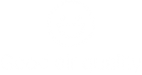air quality_Good 2